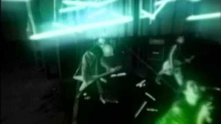 Oblivion Dust The Dvd - Trust PV