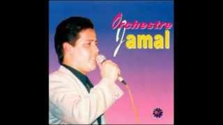 Orchestra jamal 1984 souvenir