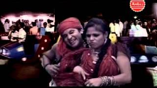 Chalu kare By Ramdhan Gujjar,Prem Mehra,Geetika Aswal