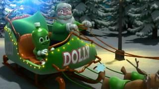 Dollynho Natal 2011