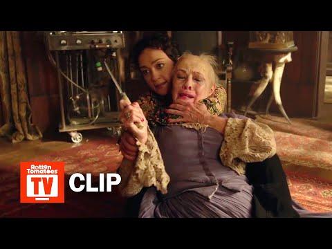 Xxx Mp4 Preacher S03E05 Clip Tulip Vs Gran Ma Rotten Tomatoes TV 3gp Sex