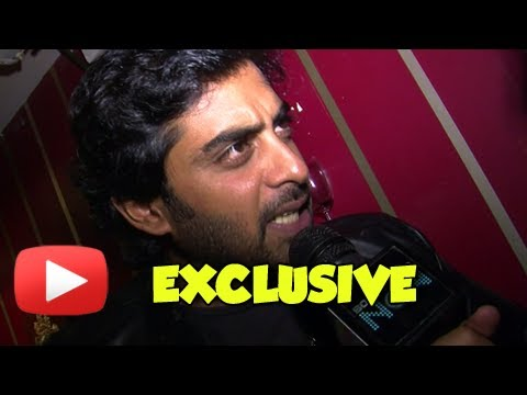 Xxx Mp4 Deepika Has Got The Initials Of My Name On Her Neck Says Rohit Khurrana Valentine S Day Special 3gp Sex
