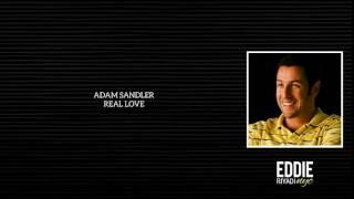 ADAM SANDLER - REAL LOVE (FUNNY PEOPLE SOUNDTRACK)