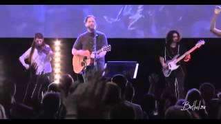 Endless Ocean - Jeremy Riddle  (Have it All - Bethel Music)