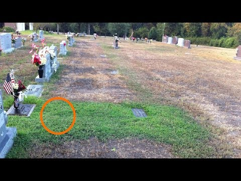 Xxx Mp4 Mom Didn T Understand Why Her Son S Grave Was Green She Cried When She Knew Truth Behind It 3gp Sex
