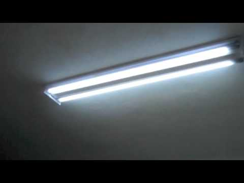 Xxx Mp4 EarthLED DirectLED T8 T10 T12 LED Fluorescent Tube Replacement Light 3gp Sex