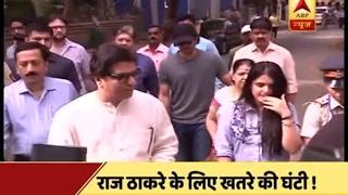 Jan Man: Maharashtra poll results ring alarm bells for Raj Thackeray's MNS