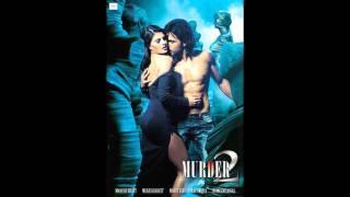 Murder 2 - Phir Mohabbat  (Full song)  Emraan hashmi and jacqueline fernandez  2011