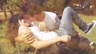 Teri yaad me paagal pal pal rota hai...(Haare Haare) - Josh- Lyrics