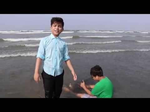 Xxx Mp4 Karachi Clifton Beach 3gp Sex