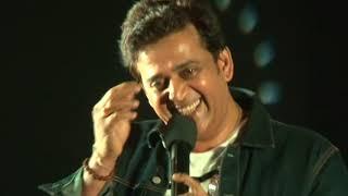 superstar dacing ,RAVI KISHAN FILM SANKI DROGA TRAILER LAUNCH