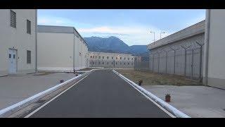 Ora News Speciale- Hapet burgu më i madh në vend, Burgu i Reçit me kushte optimale për 782 të dënuar