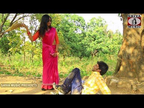 Xxx Mp4 Nagpuri Comedy Video 2018 Kon Banega Crore Krorepati Jani Marad Bablu Khan Suman Yadav 3gp Sex
