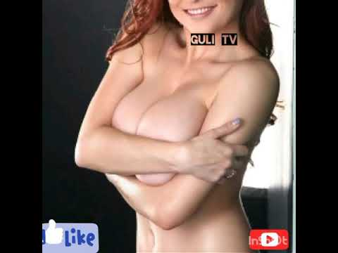 Xxx Mp4 Sex Girls Videos And Images 3gp Sex