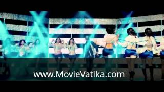 Baby Baith Pajero Mein Tera Happy Birthday Manayenge-Vivek Oberoi-Mallika-[ www.MovieVatika.com ]
