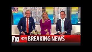 Fox News Today FOX & Friends 04/23/18 8AM | USA News