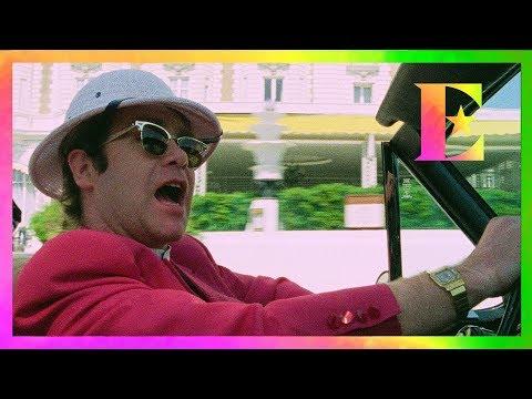 Xxx Mp4 Elton John I M Still Standing 3gp Sex