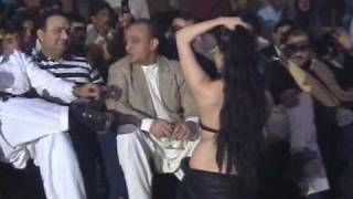 Mujra in VIP Style (PART 1)