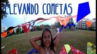 ELEVANDO COMENTA/ RETRASADO /vlog #5 /issa bella