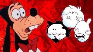 Oney Plays Goofy Compilation