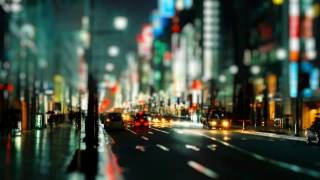 Yunomi - 大江戸コントローラー(feat. TORIENA)[Batsu Remix](DJ酒井法子 Remix)