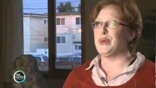 Candeo Housing, Edmonton -- Meagan Kelly