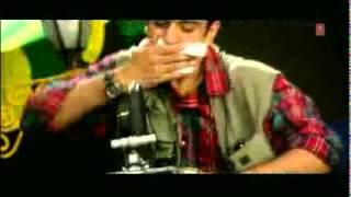 Hit Bollywood Remix - Keh Du Tumhe ya chup