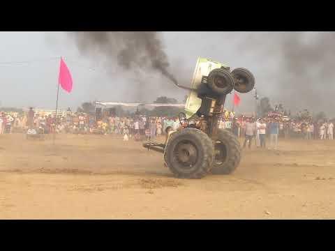Xxx Mp4 Swaraj 735 Ready For Stunt Puprali Pind 2nd Part 3gp Sex