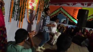 funny bd wedding dance best for 2016