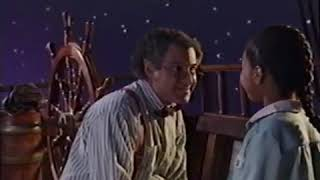 Imagination Island (1999 Version) Part 39