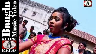 images Purulia Video Song 2016 Khuledis Na Hudpi Ta Purulia Song Album Sukher Ghare