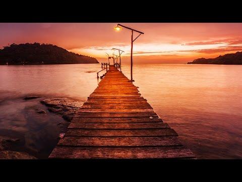 Xxx Mp4 Deep Sleep Music Peaceful Music Relaxing Meditation Music Sleep Meditation Music 8 Hour ☯2912 3gp Sex