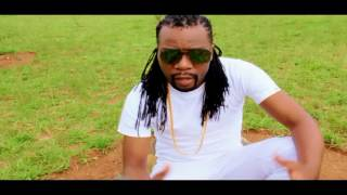 Boss Herman ft Afro Kilos   Moz Tanza 1 Family By Djere Squad video 002