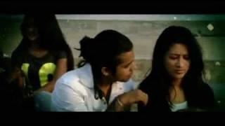 myDeshiTube com   Din e Te Surjo Valo bangla HD video song from bangla movies The Search videos