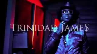 Gucci Mane - Guwop Nigga (Explicit) ft. Trinidad James