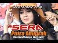 Download Video Cantik dan Seksi Aksi Fibri Viola  - Birunya Cinta - OM.Sera 3GP MP4 FLV