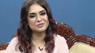 Rupantor - Lux Star Ambrina Sarjeen Ambrin With Punam Priyam