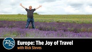 The Joy of Travel: Meeting Locals in Ireland