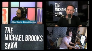 TMBS - Ep. 3: Don't Bomb Afghanistan & Don't Align With Confederates w/ Anoa Changa & Sam Sacks