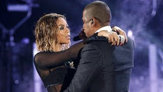 Beyoncé Official
