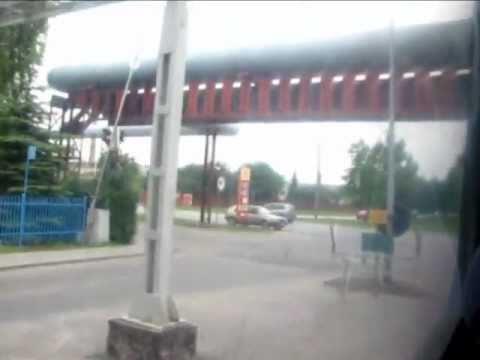 MPK Rzeszów: Jelcz PR110U #460 - Foto Day 5.0