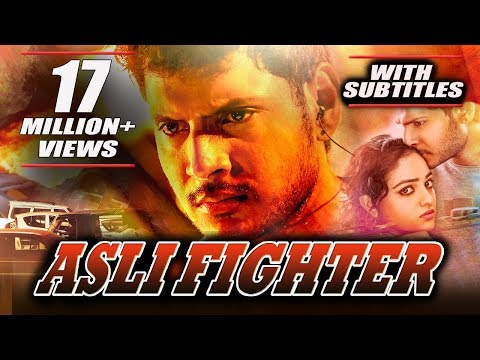 Xxx Mp4 Asli Fighter Okka Ammayi Thappa 2017 NEW Full Hindi Dubbed Movie Sundeep Kishan Nithya Menen 3gp Sex