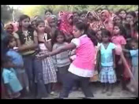 Xxx Mp4 Hot Desi Village Girl Dance On Bollywood Song Mp4 3gp Sex