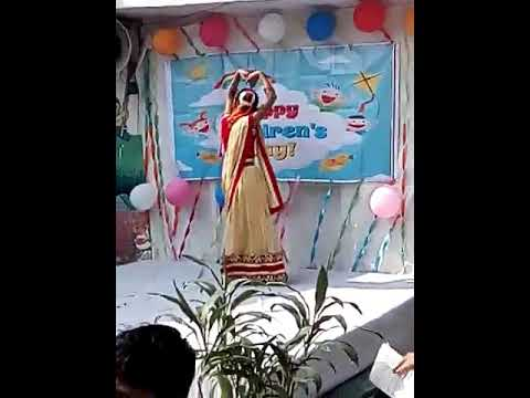 Xxx Mp4 Bachhi Ki Masti 14 Nov School Program 3gp Sex