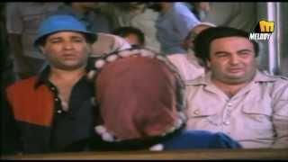 El Askary Shabrawy Movie / فيلم العسكرى شبراوى