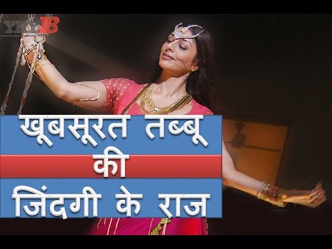 Xxx Mp4 Tabu Biography Hindi Movie Videos Photos Hot YRY18 COM 3gp Sex
