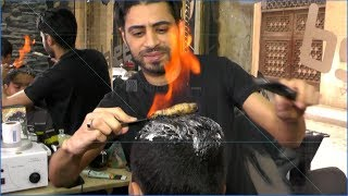 """EGYPT 