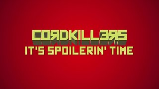 It's Spoilerin' Time 115 - 11.22.63 Finale, Better Call Saul, Justified