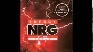 Energy FM 101.1 Vol.1