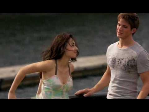 Love Movies Teen - Milf Lesbian Bondage